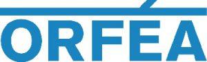 Orfea Logo