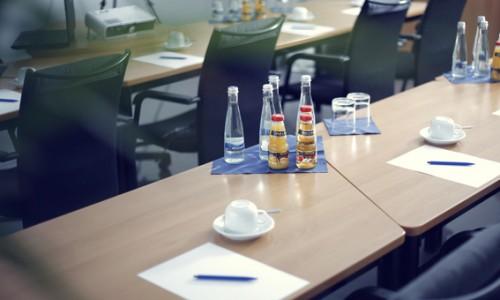 Meeting L