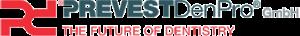 prevest denpro logo