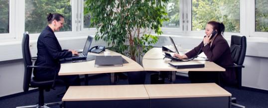 Büro M